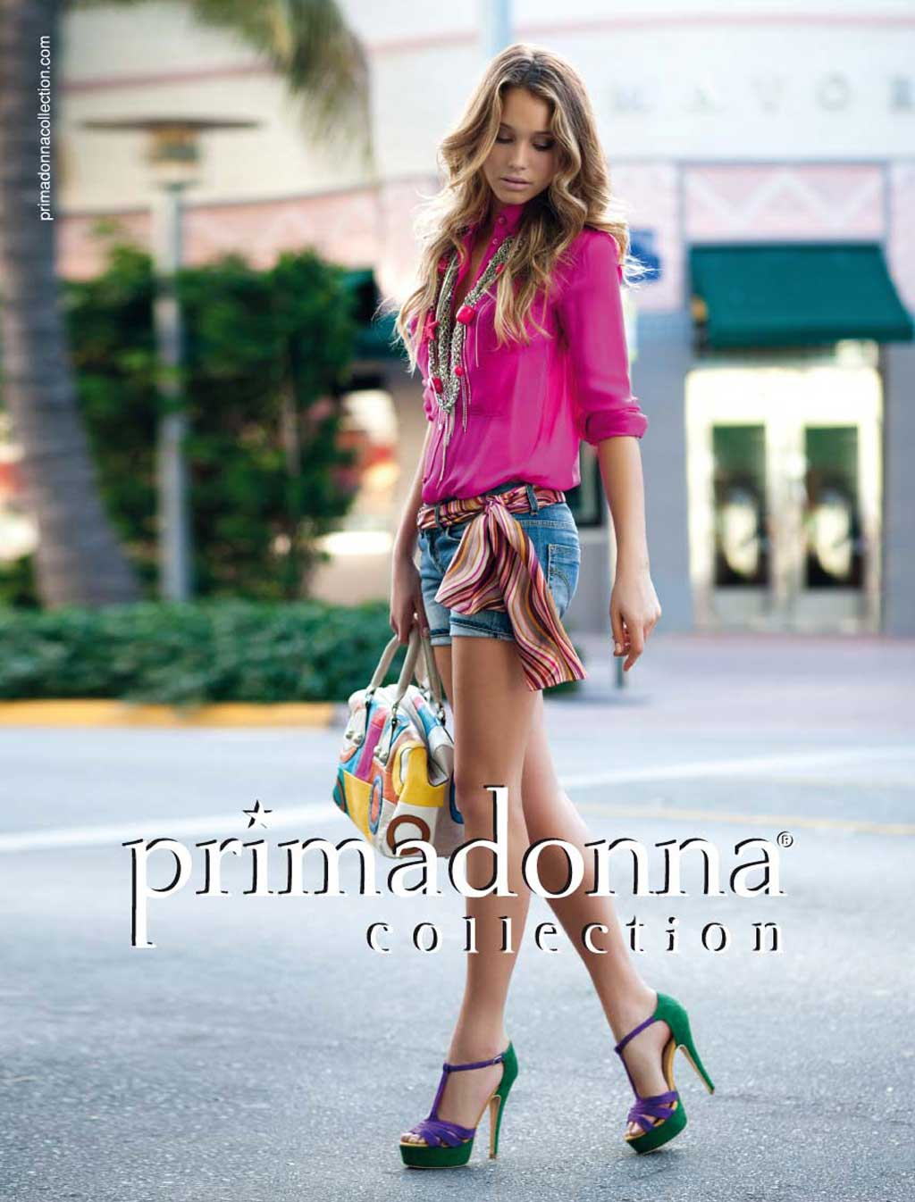 primadonna9