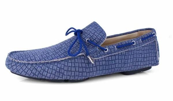 Tradizioni Toscane nelle scarpe Gold Brothers
