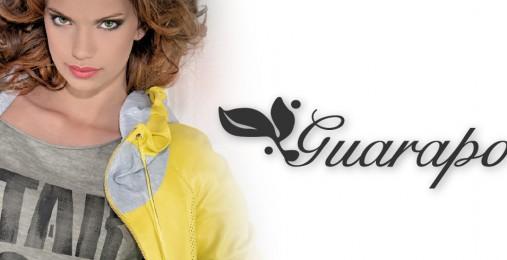 Guarapo Spring/Summer 2013 stock