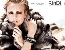 Luxury Fur made in Italy