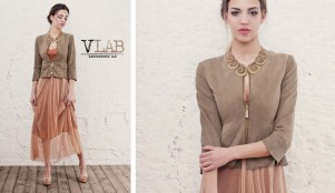 Fashion Style Archives Alegri Trade Srl
